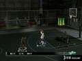 《NBA 2K11》WII截图-22