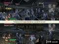 《无双大蛇 魔王再临》XBOX360截图-114