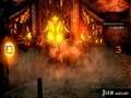 《战神 升天》PS3截图-160