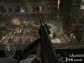 《使命召唤5 战争世界》XBOX360截图-170