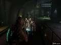 《死亡空间2》XBOX360截图-32