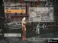 《真三国无双6》XBOX360截图-91