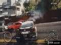《极品飞车18 宿敌》XBOX360截图-42