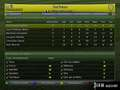 《足球经理2007》XBOX360截图-4
