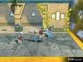 《乐高 赤马传奇 拉法鲁的旅程》3DS截图-13