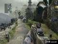 《使命召唤7 黑色行动》PS3截图-250