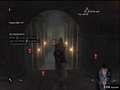 《刺客信条 启示录》XBOX360截图-38
