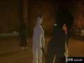 《火影忍者 究极风暴3 完全版》XBOX360截图-14