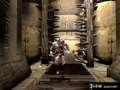 《战神 收藏版》PS3截图-18