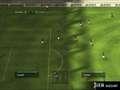 《FIFA 09》XBOX360截图-54