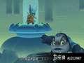 《王国之心 梦中降生》PSP截图-39