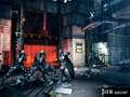 《蝙蝠侠 阿甘起源 黑门监狱 豪华版(PSN)》PS3截图