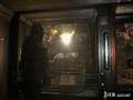 《死亡空间2》PS3截图-175