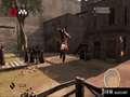 《刺客信条2》XBOX360截图-123