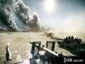 《战地3》PS3截图-23