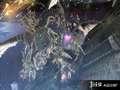 《猎天使魔女》XBOX360截图-30