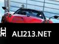 《极限竞速4》XBOX360截图-115