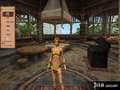 《怪物猎人 边境G》PS3截图-34