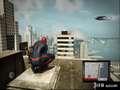 《超凡蜘蛛侠》PS3截图-88