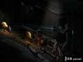 《死亡空间2》PS3截图-15