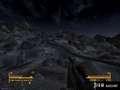《辐射 新维加斯 终极版》PS3截图-65