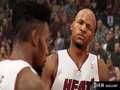 《NBA 2K14》PS4截图-17