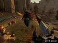 《辐射 新维加斯 终极版》PS3截图-262