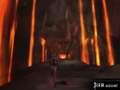 《战神 奥林匹斯之链 HD(PSN)》PS3截图-5