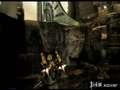 《黑暗虚无》XBOX360截图-92