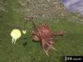 《最终幻想11》XBOX360截图-179