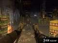 《极度恐慌3》PS3截图-75
