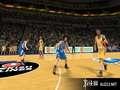 《NBA 2K14》PS4截图-3