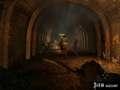 《使命召唤7 黑色行动》PS3截图-105