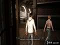 《刺客信条2》XBOX360截图-82