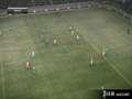 《实况足球2010》XBOX360截图-120