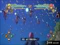 《火影忍者 究极风暴 世代》PS3截图-134