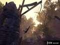 《恶魔城 暗影之王 收藏版》XBOX360截图-23