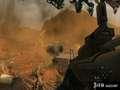 《使命召唤7 黑色行动》PS3截图-169