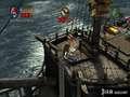 《乐高加勒比海盗》PS3截图-136