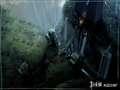 《黑暗虚无》XBOX360截图-246