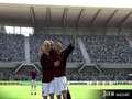 《FIFA 09》XBOX360截图-97