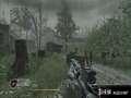 《使命召唤4 现代战争》PS3截图-61