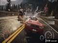 《极品飞车18 宿敌》PS4截图-39