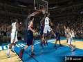 《NBA 2K12》PS3截图-41