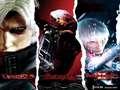 《鬼泣 HD收藏版》PS3截图-56