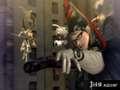 《猎天使魔女》XBOX360截图-7