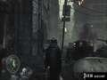 《使命召唤5 战争世界》XBOX360截图-117