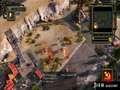 《命令与征服 红色警戒3》XBOX360截图-224