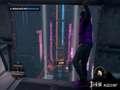 《黑道圣徒3 完整版》XBOX360截图-75