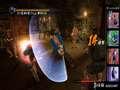 《如龙 维新》PS4截图-126